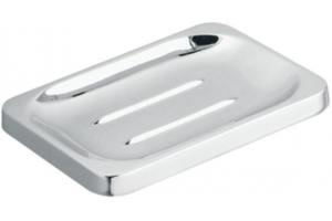 Moen 936 Economy Chrome Soap Holder