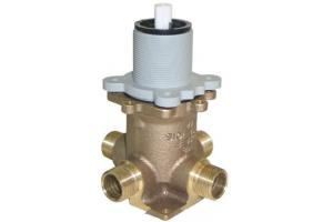 Pfister 0X8-310A Tub and Shower Pressure Balance Valve Body