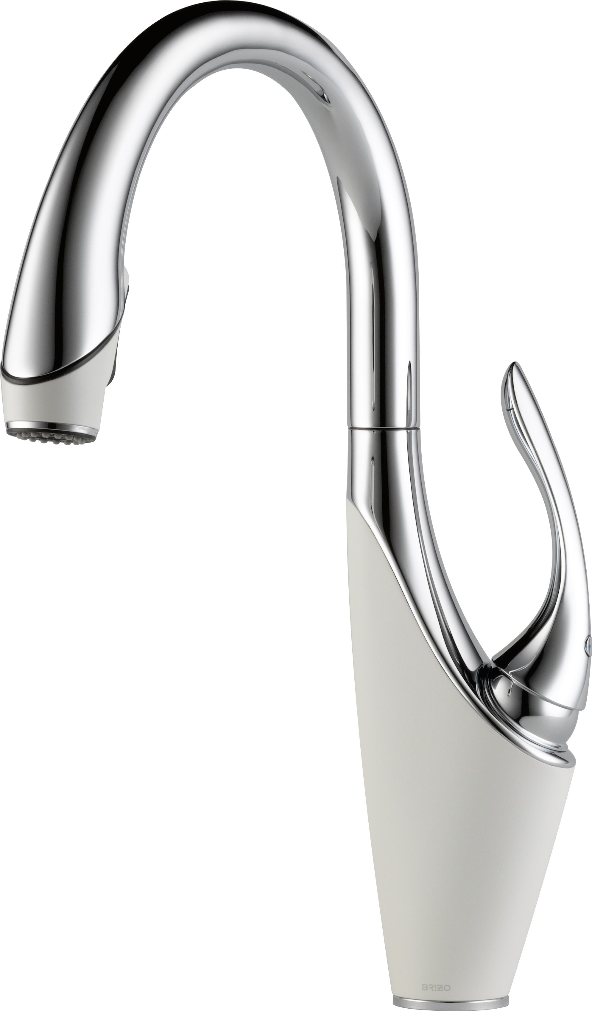 brz new faucets solna home pc image kitchen category backgroundnode beverage brizo