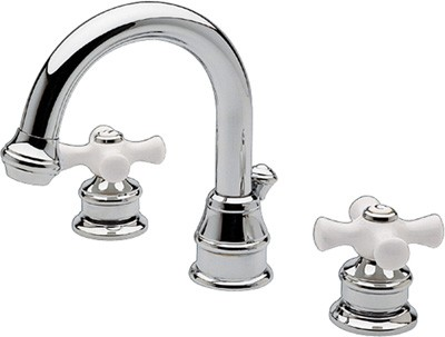 pfister s price faucets bathroom faucet