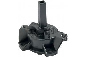 Kohler Gp71969 Part Valve Mixer Kit Affordablefaucets