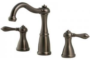 Price Pfister Marielle 49 M0bz Oil Rubbed Bronze 8 15